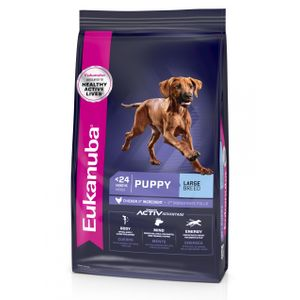 Eukanuba-Large-Breed-Puppy