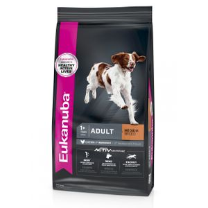 Eukanuba-Medium-Adult