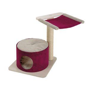 Mueble-Simba