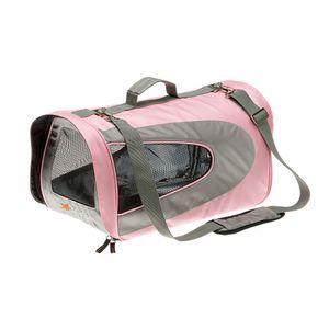Bolsos-Small-Bag