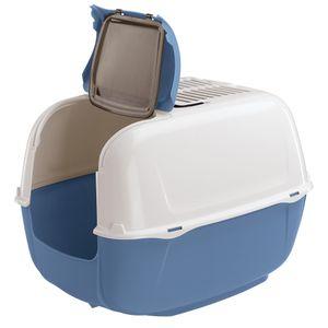 Toilet-Home-Prima-Cabrio