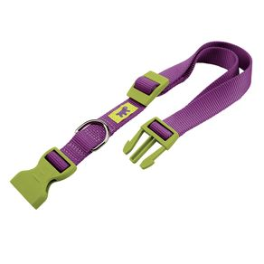 Collar-Club-20-56-Purple
