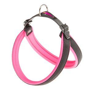Pechera-Agila-Fluo-Pink