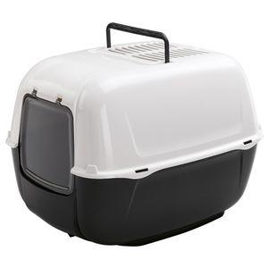 Toilet-Home-Prima-Pal-Box