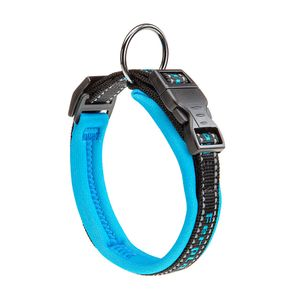 Collar-Sport-Dogs-Blue-C25-45