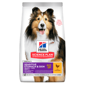 Hills-Canine-Sensitive-Stomach---Skin