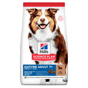Hills-Canine-Mature-Adult--7