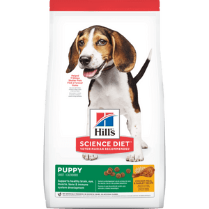 Hills-Canine-Puppy-Chicken-Meal-and-Barley-