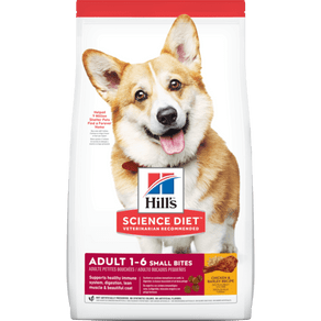 Hills-Canine-Adult-Small-Bites-Chicken