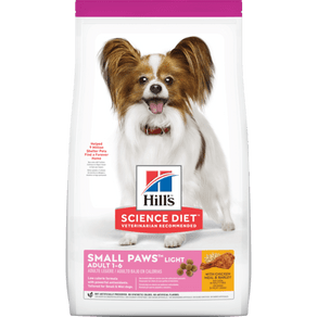 Hills-Canine-Adult-Light-Small---Toy-2kg