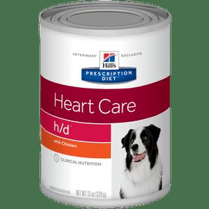 Hills-Prescription-Canine-h-d-12onz