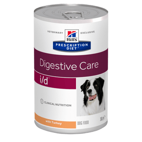 Hills-Prescription-Canine-i-d--370gr