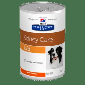 Hills-Prescription-Canine-k-d-Lata-370gr