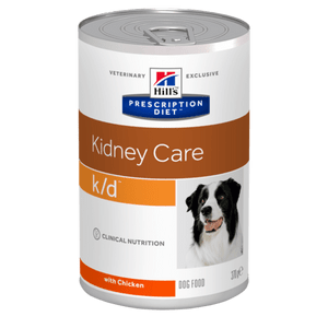 Hills-Prescription-Canine-k-d-Lata-370gr