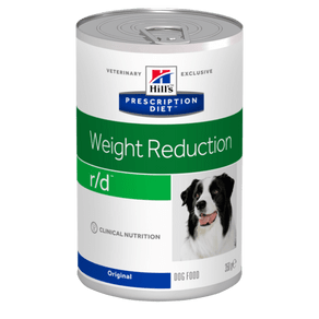 Hills-Prescription-Canine-r-d-370gr