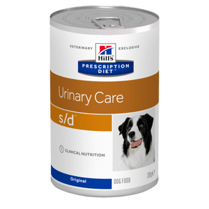 Hills-Prescription-Canine-s-d-370gr