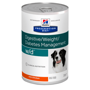 Hills-Prescription-Canine-w-d-370-gr