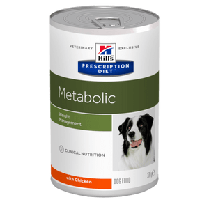 Hills-Prescription-Canine-Metabolic