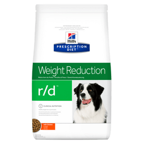 Hills-Prescription-Canine-r-d-