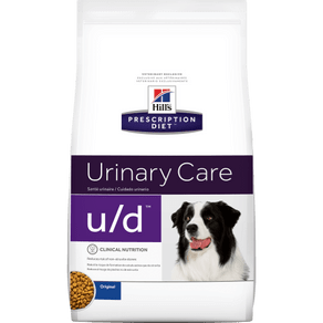 Hills-Prescription-Canine-u-d-8.5lb