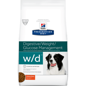 Hills-Prescription-Canine-w-d-8.5lb