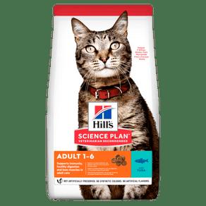 Hills-Feline-Adulto-Optimal-Care