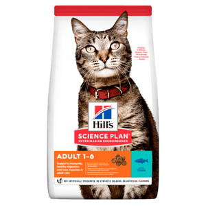 Hills-Feline-Adulto-Optimal-Care