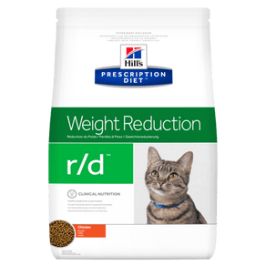 Hills-Prescription-Feline-r-d-4lb