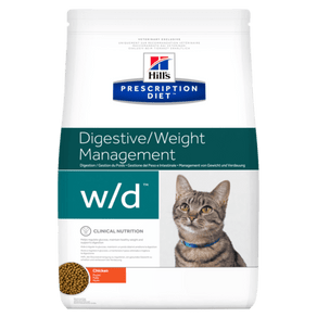 Hills-Prescription-Feline-w-d-4lb