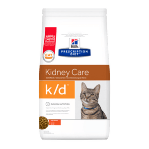 Hills-Prescription-Feline-k-d-4lb