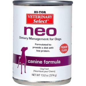 Neo-Diet-Dog-Food-humedo