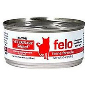 Felo-Diet-Cat-Food-humedo