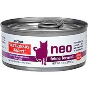 Neo-Diet-Cat-Food-Humedo