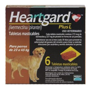 Heardgard-Plus