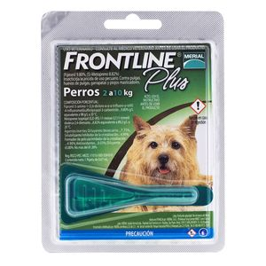 Frontline-Plus-Dog-Pipeta-para-perros-