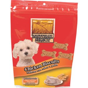 Galleta-Natural-Select-Pollo