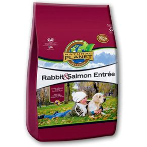 Nutrisource-Np-Rabbit---Salmon-22kg