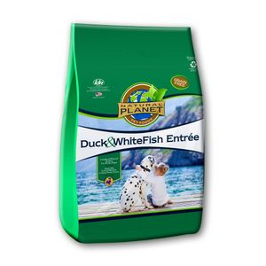 Nutrisource-Np-Duck---White-Fish-22kg