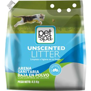 ARENA-SANITARIA-PET-SPA