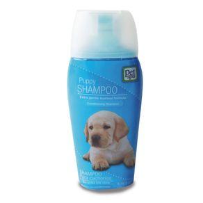 Shampoo-Cachorros
