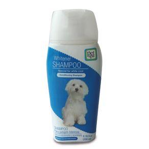 Shampoo-Perla-Blanca