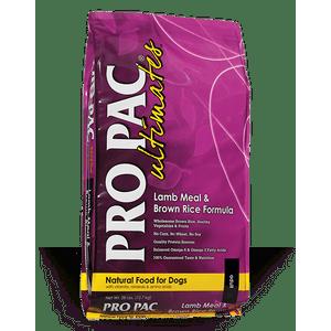 ProPac-Ultimates-Lamb-Brown-Rice