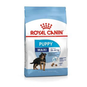 Royal-Canin-Maxi-Puppy