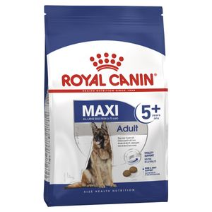 Royal-Canin-Maxi-Mature-15kg