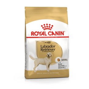 Royal-Canin-Labrador
