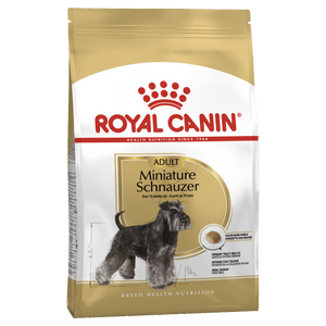Royal-Canin-Schnauzer