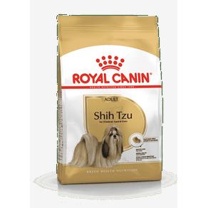 Royal-Canin-Shih-Tzu-15kg