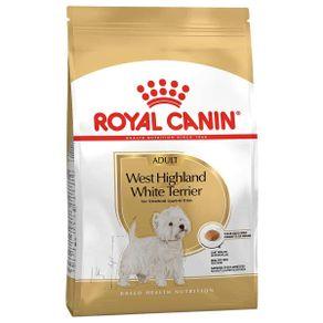 Royal-Canin-Westie-15kg