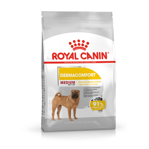 Royal-Canin-Medium-Dermacomfort-3kg