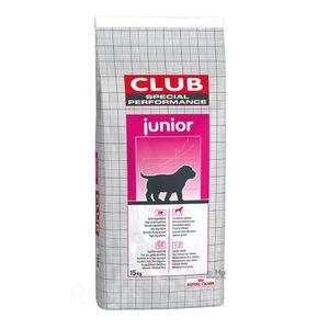 Royal-Canin-Club-Pro-Puppy-15kg
